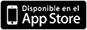 App_store_badge_es_30