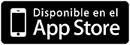 App_store_badge_es_45