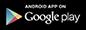Google_play30
